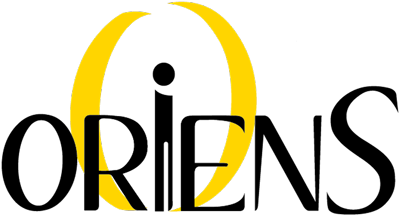 logo Oriens